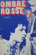 Cover of Ombre Rosse, 7