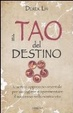 Cover of Il tao del destino