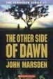 Cover of Other Side Of Dawn