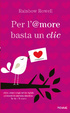 Cover of Per l'@more basta un clic