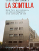 Cover of La scintilla