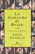 Cover of Le domande di Brian