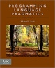 Cover of Programming Language Pragmatics