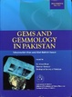Cover of Gems and Gemmology in Pakistan