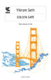 Cover of Golden Gate