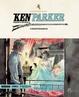 Cover of Ken Parker n. 38