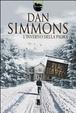 Cover of L'inverno della paura
