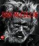 Cover of Don McCullin