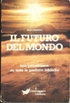 Cover of Il futuro del mondo