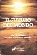 Cover of Il futuro del mondo