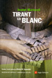 Cover of Tirant lo Blanc