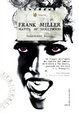 Cover of Frank Miller. Matite su Hollywood