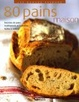 Cover of 80 Pains maison