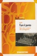 Cover of Fare il punto