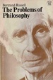 Cover of The Problems of Philosophy