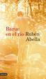 Cover of Baruc en el río