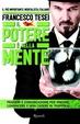 Cover of Il potere è nella mente