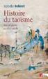 Cover of Histoire du toïsme