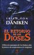 Cover of El Retorno de Los Dioses