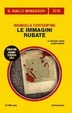 Cover of Le immagini rubate