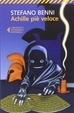 Cover of Achille piè veloce