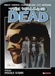 Cover of The Walking Dead speciale: Piccole storie