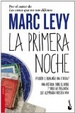 Cover of LA PRIMERA NOCHE Nê2402.BOOKET.