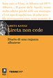 Cover of Lireta non cede