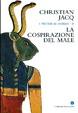 Cover of I misteri di Osiride - 2