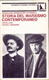 Cover of Storia del marxismo contemporaneo - volume sesto