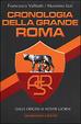 Cover of Cronologia della grande Roma