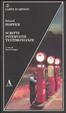 Cover of Scritti, interviste, testimonianze