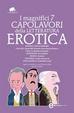 Cover of I magnifici 7 capolavori della letteratura erotica