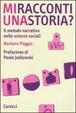 Cover of Mi racconti una storia?