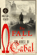 Cover of The Fall of the House of Cabal