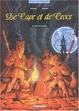 Cover of De cape et de crocs, tome 6