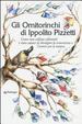 Cover of Gli Ornitorinchi di Ippolito Pizzetti