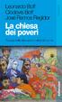 Cover of La Chiesa dei poveri