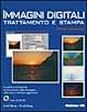Cover of Immagini digitali