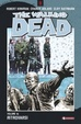 Cover of The Walking Dead vol. 15