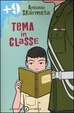 Cover of Tema in classe