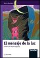 Cover of El mensaje de la luz