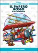 Cover of Il Papero Rosso. La Grande Guerra