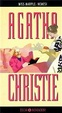 Cover of Miss Marple: nemesi