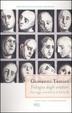 Cover of Trilogia degli oratori