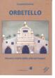 Cover of Orbetello. Natura e storia della città sull'acqua