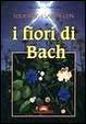 Cover of Equilibrio e salute con i fiori di Bach