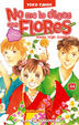 Cover of No me lo digas con flores 34