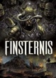 Cover of Finsternis 01- Iren