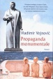 Cover of Propaganda monumentale